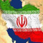 شعر کودکانه فرزندان ایران