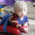 صرع در کودکان | تشخیص و درمان بیماری صرع
