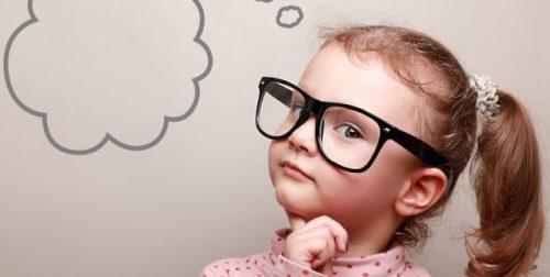 افزایش هوش کودک 1 ساله