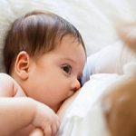 شیردهی | ۷ مشکل شایع در شیردهی
