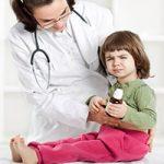 پیشگیری و درمان اسهال کوچولوها در سفر