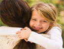 هوش هیجانی چیست؟ارتقاء هوش هیجانی برای پرورش کودک موفق