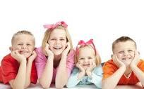 پنج مشکل کودکان در تعطیلات عید