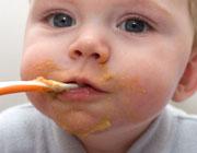 پانزده راهکار مناسب تغذیهای برای کودکان