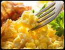 ۹ ماده غذایی برای پرورش کودک باهوش