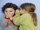 فرزندان و روابط زناشویی والدین ! / حریم والدین از منظر طب اجتماعی
