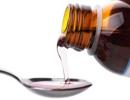 با دارویی که برای کودکان مرگ بار است آشنا شوید