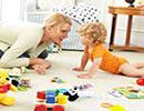 چگونه اوقات کودکم را در منزل پر کنم؟ سرگرمی که کودکان در زمستان