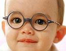 انحراف چشم در کودکان وراههای تشخیص و درمان