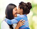 انواع نیازهای روانشناختی کودکان زیر 7 سال