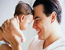 راهنمایی های برای برقراری ارتباط با نوزادتان