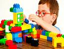 آشنایی بااسباببازی مفید برای رشد ذهنی و جسمی کودک