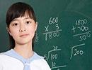 روشهای افزایش هوش کودک ۱ ساله