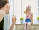 اگر کودکتان دروغ می گوید چه کار باید بکنید, راهکارهایی برای درمان دروغ گویی کودکان