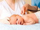 دانستنیهای درباره ی چکاپ کامل نوزادان(قسمت اول)