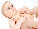 دانستنیهای درباره ی چکاپ کامل نوزادان(قست دوم)