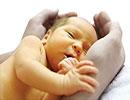 دلایل و راههای برطرف کردن زردی نوزادان
