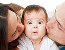 نوازش ومحبتها چه تاثیری در رشد و پرورش کودک دارند؟