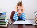 پیشگیری از اختلال یادگیری در دانش اموزان دبستانی