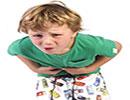 راههای درمان دل درد کودک