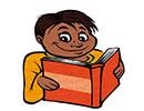 قصه کودکانه راپونزل و موهای جادویی