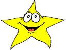 شعر کودکانه چشمک بزن ستاره