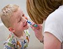 برای حفاظت از دندانهای کودکمان چه کنیم؟