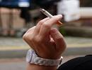 چرا سیگار کشیدن در دوران بارداری خطرناک است؟
