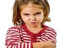 راه هایی ساده اما کاربردی در حل حسادت های کودکانه