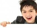 آیا میدانید چرا کودک دلبندمان گاز می گیرد؟