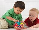 ۸ روش پرورش خلاقیت در کودکان