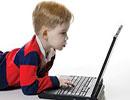 بازیهای کامپیوتری بچه ها را باهوش تر می کند؟