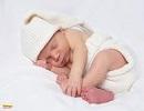 غذایی برای رشد مطلوب مغز و اعصاب نوزادان