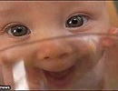 من دوا نمیخورم ! / راهکارهای اساسی و کاربردی برای خوراندن دارو به کودکان