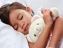 جدا کردن اتاق کودک در زمان خواب