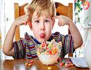 کودک شما بیش فعال است یا تیزهوش؟