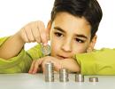 چه سنی برای دریافت پول توجیبی برای فرزندم مناسب است؟