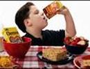 نکات مهم تغذیه در دوران بلوغ