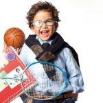 چکونگی انتخاب یک کلاس تابستانه مناسب برای کودکمان
