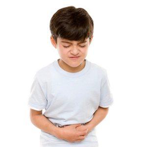 غذاهای غنی از فیبر برای درمان یبوست در کودکان