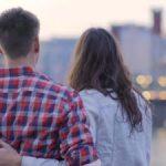 آیا برقراری ارتباط عاطفی در سنین نوجوانی درست است؟