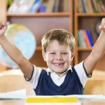 8 روش ساده برای افزایش اعتماد به نفس در کودکان