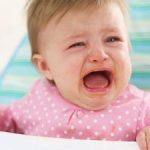 با این ۱۳ راهکار گریه نوراد را بند بیاورید