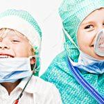 نکاتی که در مورد بیهوشی در کودکان باید بدانید