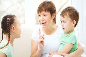 چگونه رفتار جنسی کودک خود را کنترل کنیم؟