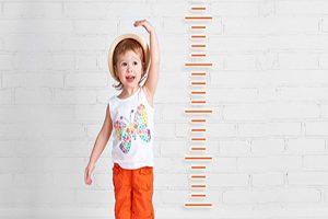 ورزش ها و فعالیت های مفید برای افزایش قد کودکان