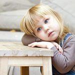 درمان افسردگی کودکان با روشی جالب و موثر