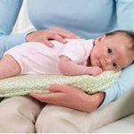 چه عواملی باعث میشود نوزادان سکسکه کند