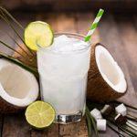 نوشیدن آب نارگیل در دوران بارداری چه فوایدی دارد؟