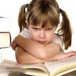 علت و کنترل بدخلقی های کودکان با این جملات